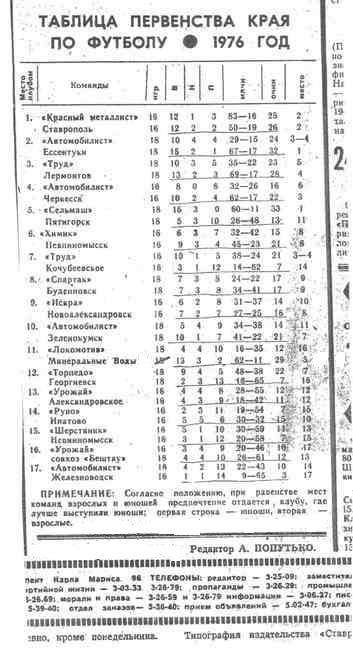гимн россии текст картинка